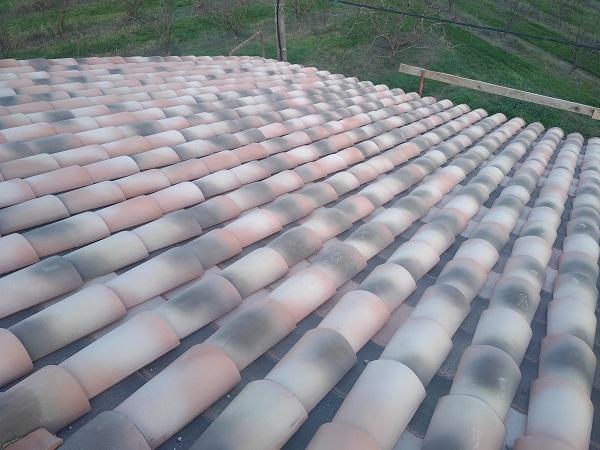 macon-maconnerie-renovation de maison-construction en beton arme-artisan macon