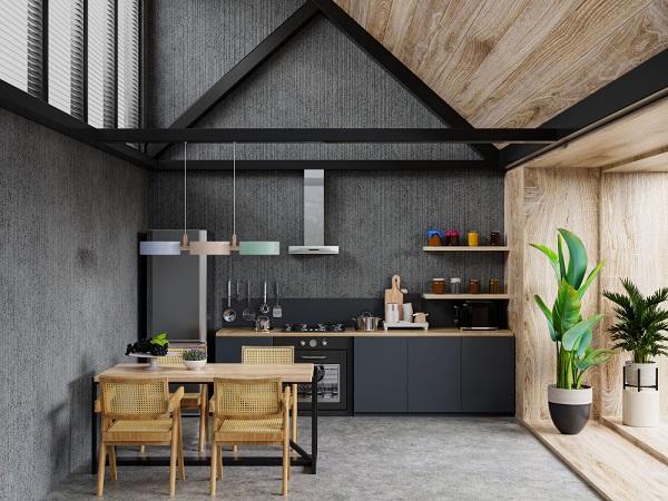 chape legere Tarascon-charpente-reparation de toiture-macon-maconnerie-renovation de maison-construction en beton arme-artisan macon